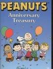 Peanuts Anniversary Treasury
