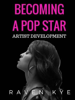 Becoming a Pop Star