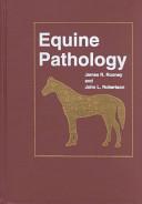 Equine Pathology