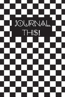 Journal This!