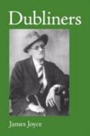 Dubliners, Large-Pri...