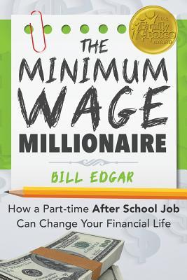 The Minimum Wage Millionaire