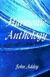 Harmonic Anthology
