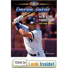 Derek Jeter and the ...