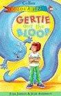 Gertie and the Bloop
