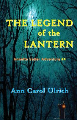 The Legend of the Lantern