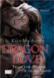 Dragon Love 01