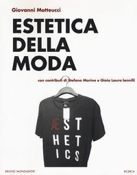 Estetica della moda
