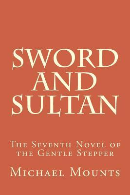 Sword and Sultan
