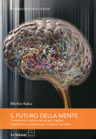 Il futuro della ment...