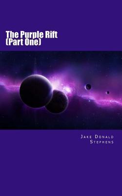 The Purple Rift