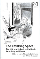 The Thinking Space