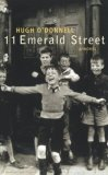 11 Emerald Street