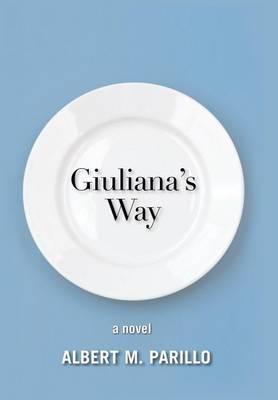 Giuliana's Way