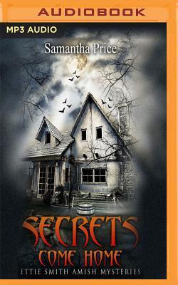 Secrets Come Home