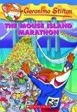 Mouse Island Maratho...