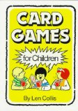 Card Games for Child...
