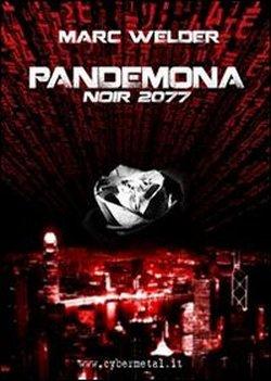 Pandemona
