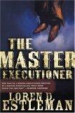 Master Executioner