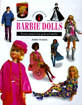 Identifying Barbie Dolls