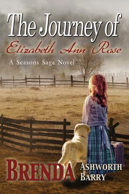 The Journey of Elizabeth Ann Rose
