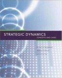 Strategic Dynamic
