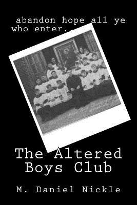 The Altered Boys Club