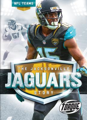 The Jacksonville Jag...