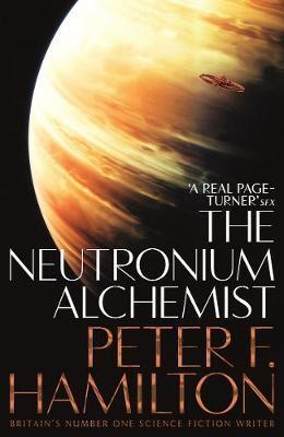 The Neutronium Alche...