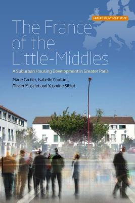 The France of the Little-Middles