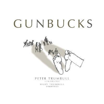 Gunbucks
