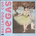 Ballando con Degas