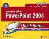 Microsoft Office Pow...
