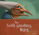 The Tooth Gnashing W...