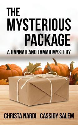 The Mysterious Package