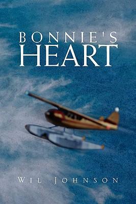 Bonnie's Heart