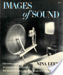 Images of Sound