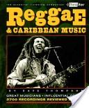 Reggae and Caribbean Music