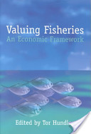 Valuing Fisheries