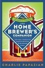 Home Brewers Companion