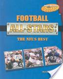 Football All-Stars