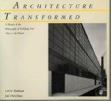 Architecture Transformed