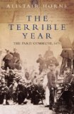 The Terrible Year