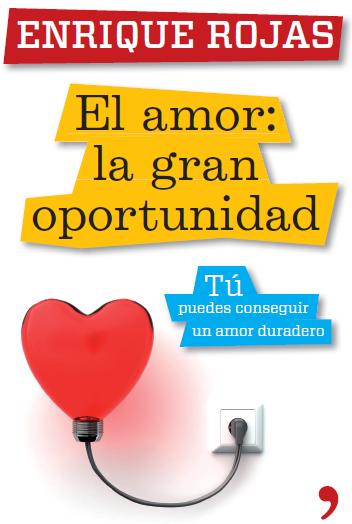 El amor: la gran opo...