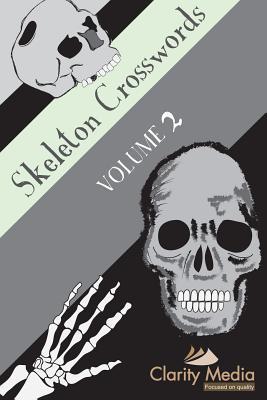 Skeleton Crosswords