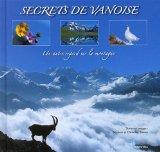 Secrets de Vanoise