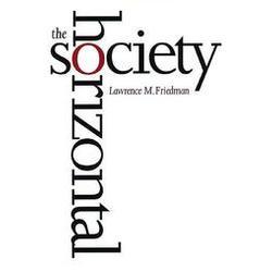The Horizontal Socie...