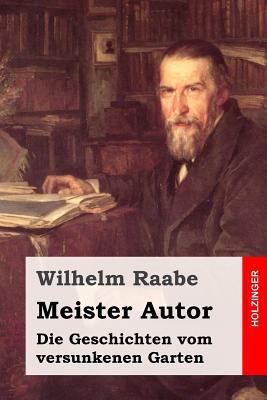 Meister Autor