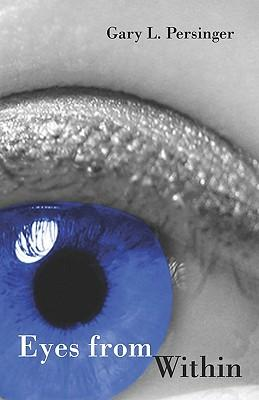 Eyes From Within