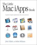 The Little Mac iApps Book